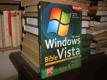 Bible Windows Vista