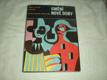 Umění a lidstvo Larousse - Umění nové doby