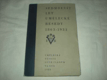 Sedmdesát let umělecké besedy 1863-1933