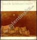 Majstri slovenskej palety