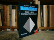 Management - Teorie a praxe v informační spol.