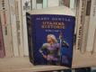 Utajená historie - Kniha o Ash 1