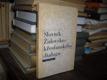 Slovník Židovsko - křesťanského dialogu