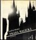 Praha magická