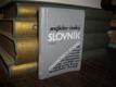 Anglicko-český slovník finančních pojmů