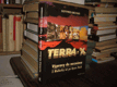 Terra-X - Výpravy do neznáma
