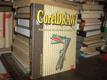 Corel Draw - Podrobná uživatelská příručka