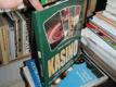 Kasino - příručka pro návštěvníky
