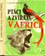 Ptáci a zvířata v Africe
