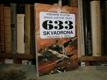 633 skvadrona (Hrdinným pilotům 2. svět. války)