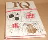 Raymond Queneau: Můj přítel Pierot