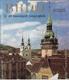 Brno - V 80 barevných fotografiích