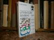 Literatury severní Afriky
