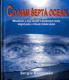 Co nám šeptá oceán - Moudrost a sny ukryté v hlubinách moře stejně jako v hloubi lidské duše