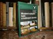 Moderní vytápění bytů a rodinných domků