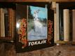 Tokajík (slovensky)