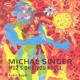 Michal Singer: Muž s ohnivou koulí