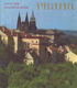 Praha v 88 barevných fotografiích