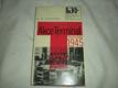 Akce Terminal - Postupim 1945