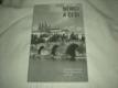 Němci a Češi - Sousedství ve střední Evropě, jeho význam a proměny