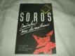 Směnka na demokracii - Vzestup a pád sovětského systému