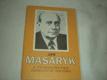 Jan Masaryk a československá zahraniční politika