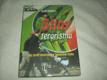 Stíny terorismu - Boj proti terorismu v Severním Irsku