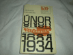 Únor 1934 - pozadí a následky