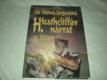 Heathcliffův návrat na Větrnou hůrku