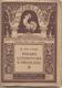 POLSKÁ LITERATURA V PŘEHLEDU. 1920. Za vzděláním, knížky pro každého.