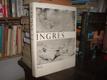 Ingres - Kresby