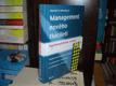 Management nového tisíciletí
