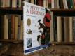 Mýty a legendy (Příběhy z dávných časů) - ...
