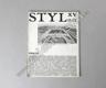 STYL 11-12 / XV (1929-30)