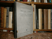 Chemická technologie (Příklady a úlohy k ...