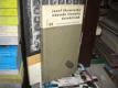 Nápady čtenáře detektivek