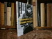 Pronásledovaný Roman Polanski