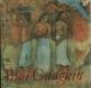 Paul Gauguin (v nemčine)