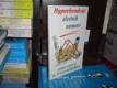 Hypochondrův slovník nemocí