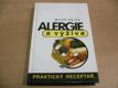 Alergie a výživa. Praktický receptář