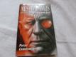 Nostradamus - příštích padesát let