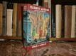 Oheň z nebes 2 - Kolo času pátá kniha