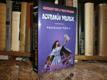 Achranův prorok - Prorokova růže 3
