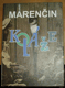 Albert Marenčin - Koláže 1942-1997