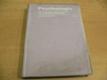 Psychologie pro gymnázia a třídy gymnázia s p