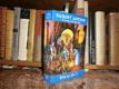 Stín se šíří 1 - Kolo času čtvrtá kniha