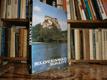 Slovenské hrady (fotografická publikace)