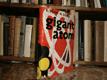 Gigant atom