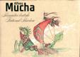 Alfons Mucha - Slovanstvo bratrské