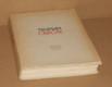 Truman Capote: Luční harfa, Strom noci